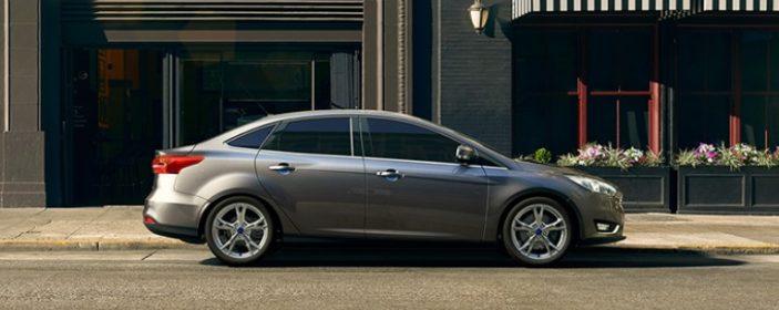 2018 Model Ford Focus Güncel Fiyat Listesi Sifir Araç Fiyatlari