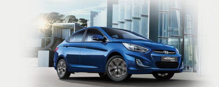 Hyundai Modellerinde 2018 Yılı Güncel Fiyat Listeleri Sifir Araç