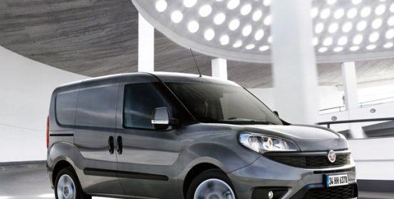 Yeni Fiat Doblo Cargo Güncel Fiyat Listesi Sifir Araç Fiyatlari