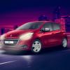 2020 Model Peugeot 208 Güncel Fiyat Listesi