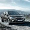 2020 Model Peugeot 301 Güncel Fiyatları
