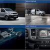 2020 Model Peugeot Expert Van Modelinin Fiyatı