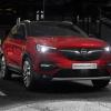 2020 Model Güncel Opel Grandland X Fiyatları