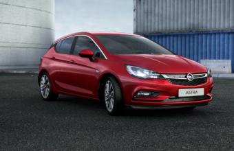 2020 Opel Astra Hb Fiyatlari Sifir Arac Fiyatlari