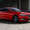 2020 Model Opel Insignia Fiyat Listesi