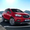 2020 Model Opel Mokka X Fiyatları