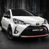 2020 Toyota Yaris Hybrid Güncel Fiyatları