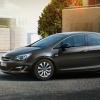 2020 Model Opel Astra Sedan Güncel Fiyatları