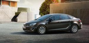 2020 Model Opel Astra Sedan Guncel Fiyatlari Sifir Arac Fiyatlari