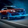 2020 Model Peugeot 3008 Güncel Fiyatları