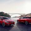 2020 Renault Clio Modelinin Güncel Fiyatları