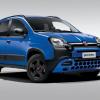2021 Model Fiat Panda Güncel Fiyatlarıyla Satışta