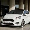 2020 Model Ford Fiesta Fiyat Listesi