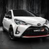2020 Model Toyota Yaris Güncel Fiyatları