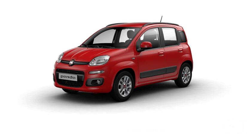 2021 Yılının En Ucuz Sıfır Araba Modelleri