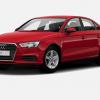 Audi A3 Serisi Güncel Fiyatlarla Satışta