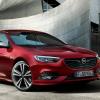2020 Model Yılı Opel Güncel Fiyat Listesi