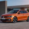 Özellikleri ve Fiyatı ile Yeni Volkswagen Polo Modeli Yollarda