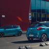 2020 Hyundai i10 Modelinin Güncel Fiyatları