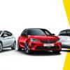 2020 Opel Modellerinde %0.69 Faizli Araba Kampanyası