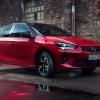 2020 Özel Seri Yeni Model Opel Corsa Fiyat Listesi