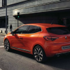 Renault Clio 2020 Fiyat Listesi