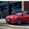Yeni Hyundai i20 Modelinin Güncel Fiyat Listesi