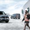 2021 Model Fiat Doblo Güncel Fiyat Listesi
