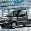 2021 Model Fiat Pratico Güncel Fiyat Listesi