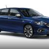 2021 Model Fiat Egea Hatchback Güncel Fiyatları