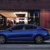 2021 model Hyundai Elantra Güncel Fiyatları