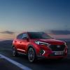 2021 Model Hyundai Tucson Fiyatları Açıklandı