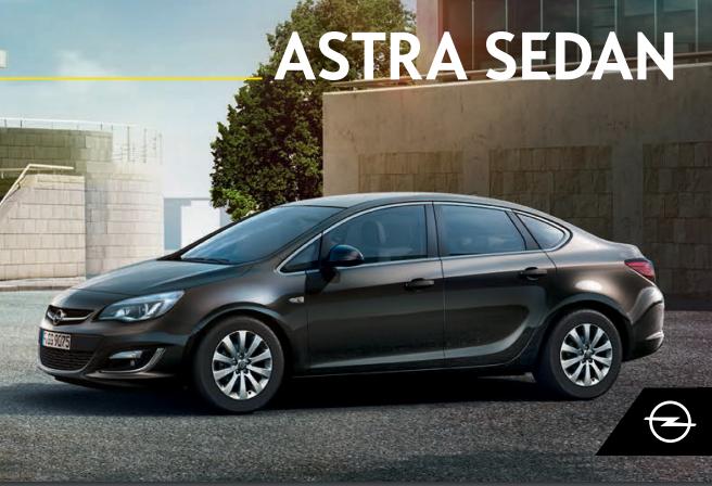 2021 Model Opel Astra Fiyat Listesi   SIFIR ARAÇ FİYATLARI