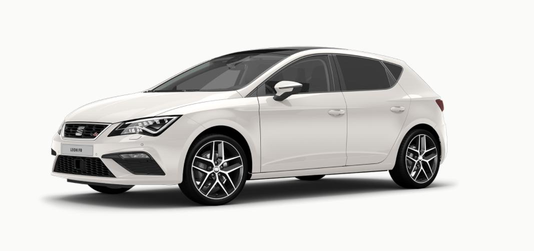 2021 Model Seat Leon Güncel Fiyat Listesi   SIFIR ARAÇ ...