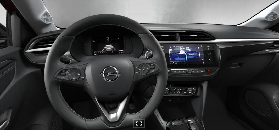 2021 Yeni Kasa Opel Corsa Fiyat Listesi | SIFIR ARAÇ FİYATLARI