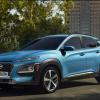 Yenilenmiş Anlayışıyla 2021 Model Hyundai Kona Fiyat Listesi