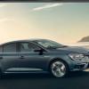 2021 Renault Megane Sedan Fiyatlarıyla Dikkatleri Çekiyor!