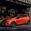 2021 Yeni Renault Clio Fiyatları