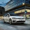 2021 Model Volkswagen Golf Fiyatları ve Özellikleri