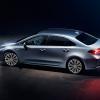 2021 Model Toyota Corolla Fiyatları ve Teknik Detayları