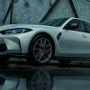 Üst Düzey Performansla 2021 Model BMW 3 Serisi
