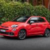 2021 Fiat 500 Ailesi Güncel Fiyatları