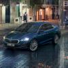 2021 Skoda Octavia Fiyatları ve Teknik Özellikleri