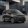 2021 Toyota Proace City Fiyatları ve Özellikleri