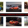 150 Bin TL Altında Alınabilecek 2021 Model Arabalar