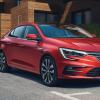 Oyak Renault Kampanyası 2021 Fiyat Listesi