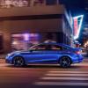 11. Nesil 2022 Honda Civic Sedan Fiyatları ve Özellikleri