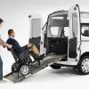 2021 Yılı Fiat Engelli Araç Fiyatları