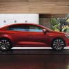 2021 Yılı Renault Engelli Araç Fiyatları