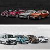 2021 Yılında Hangi Sıfır Araba Alınır? Yılın En Ucuz Sıfır Araba Modelleri Hangileridir?
